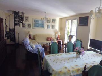 Apartamento de 4 quartos, Rio de Janeiro