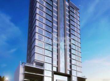 Apartamento de 4 quartos, Itapema