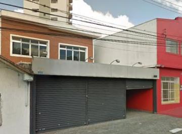 Rua do Acre, 650 com 5 vagas na frente 2 pavimentos