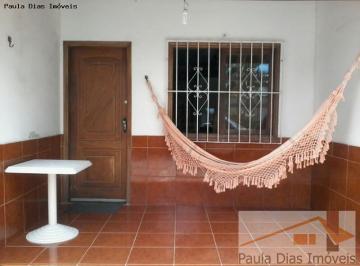 Casa em Condomínio para Venda - Araruama / RJ, bairro Viaduto