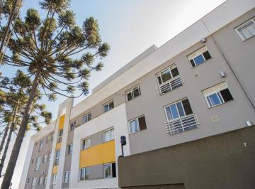 http://www.infocenterhost2.com.br/crm/fotosimovel/758971/128009285-apartamento-curitiba-vista-alegre.jpg