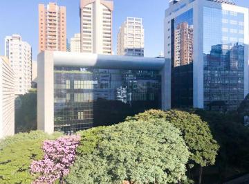 eb8455b0b48 Apartamentos Padrão com Próximo ao Metro à venda na Bela Vista