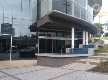 17afb2f0e0df3 Comerciais Loja de Shopping Centro Comercial para alugar em Londrina - PR -  Imovelweb