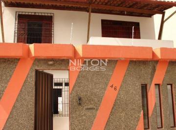 Casa de 3 quartos, Itabuna