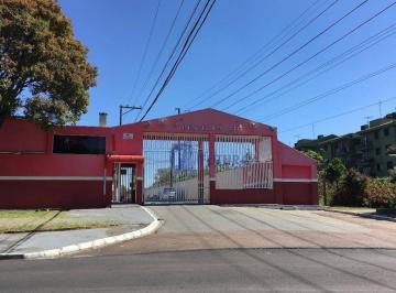 Casas com 2 Quartos com mais de 1 Vaga à venda em Uberaba, Curitiba -  Imovelweb 4b739780e0