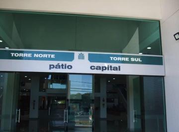 2b006c93b Comerciais Loja de Shopping Centro Comercial em Taguatinga Sul ...