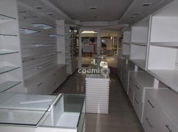 1d9a2d03155cc Loja Comercial, Asa Sul, Brasília DF, EQS 302 303, Shopping Fahion Mall, 2  ambientes