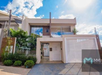 Casas Sobrado para alugar em Cascavel - PR - Imovelweb a9ab8b06963cd