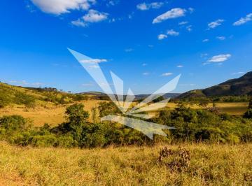 Fazenda Goiás VENDA