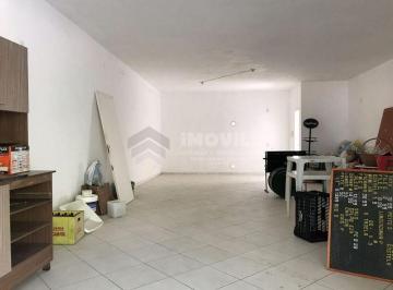 6cc1b0488f352 Imóveis para alugar em Cedro, Camboriú - Wimoveis