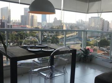 Apartamentos com Próximo ao Metro para alugar em Brooklin, São Paulo -  Pagina 2 - Imovelweb 3120a657be