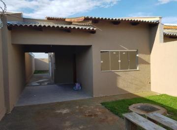 Casa de 2 quartos, Aparecida de Goiânia