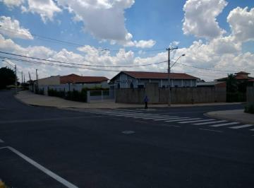 Terreno de 0 quartos, Santa Bárbara D'Oeste