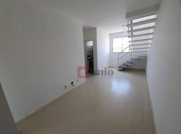Cobertura com 2 dormitórios à venda no Palazzio Di Spagna - Piracicaba