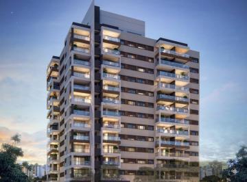 Lançamento vertical , São Paulo