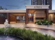 image- Atria