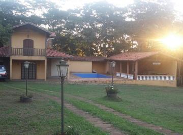 Rural de 0 quartos, São Simão