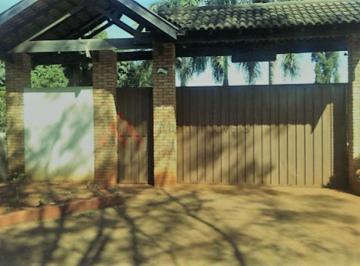 Rural · 250m² · 3 Quartos · 3 Vagas
