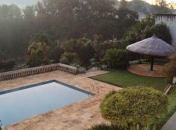 venda-5-dormitorios-portal-das-acacias-santana-de-parnaiba-1-3421586.jpeg