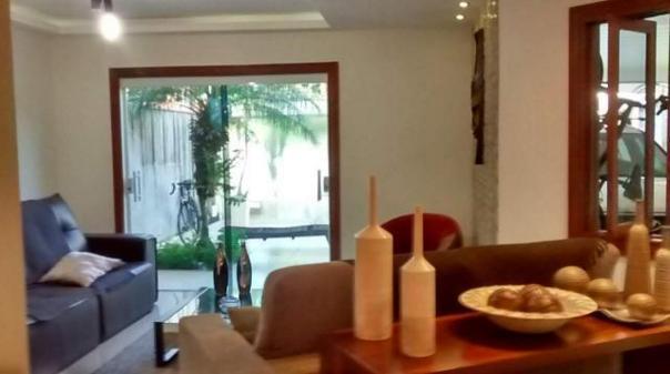 Linda Casa Mirante da Lagoa - Macaé