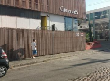 cdd3bdf6b Comerciais Loja/Salão com De esquina à venda no estado de São Paulo ...
