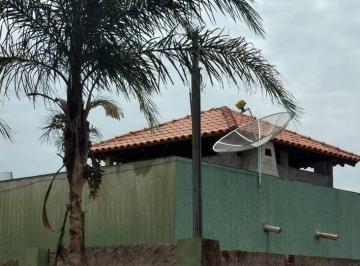 Casa de 0 quartos, Corumbá de Goiás