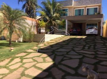Rural de 4 quartos, Vicente Pires