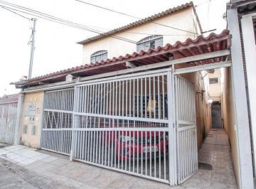 Casa de 8 quartos, Samambaia