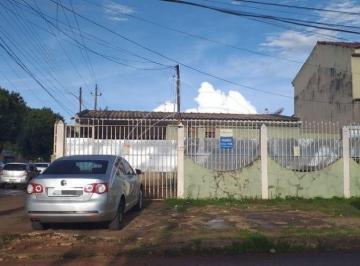 Comercial de 3 quartos, Taguatinga