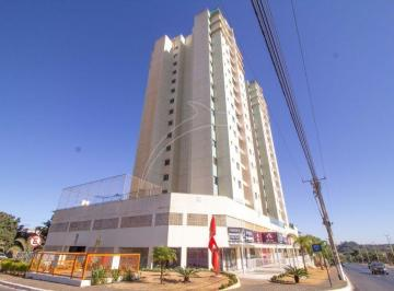 Comercial , Samambaia