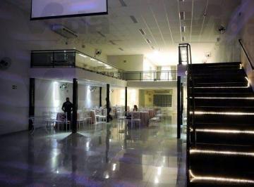 Comercial , Osasco