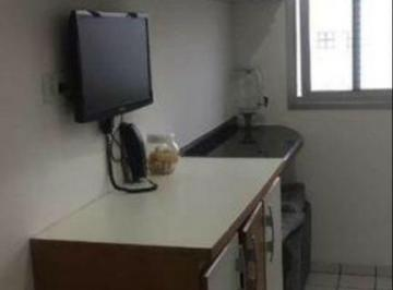 venda-2-dormitorios-alves-dias-sao-bernardo-do-campo-1-3427347.jpg