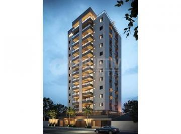 526946-19121-apartamento-venda-uberlandia-640-x-480-jpg