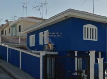 Casas Sobrado para alugar em Guarulhos - SP - Imovelweb 0f17ebc23c2dd
