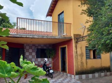 Casa de 3 quartos, Pereiras