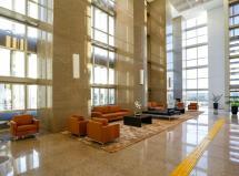 image- Df Century Plaza Residencial