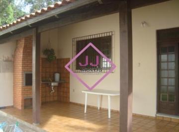 Casa de 0 quartos, Florianópolis