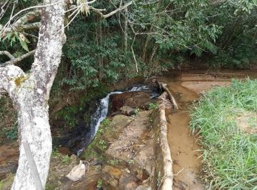 Rural de 0 quartos, Oliveira