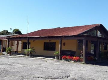 http://www.infocenterhost2.com.br/crm/fotosimovel/760383/129767715-area-campina-grande-do-sul-campina-grande-do-sul.jpg