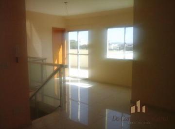 Apartamento de 4 quartos, Betim