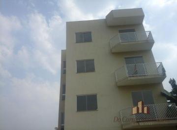 Apartamento de 2 quartos, Juatuba