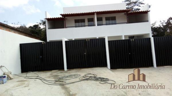 Casa - Vila Verde