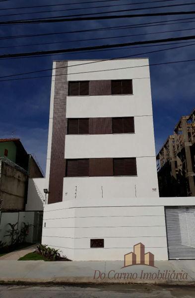 Apartamento no TOPÁZIO IMPERIAL - Santa Lúcia
