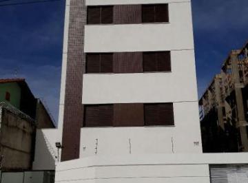 Apartamento de 3 quartos, Betim