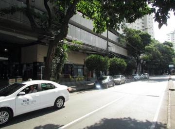 Comercial de 0 quartos, Belo Horizonte