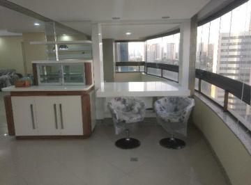 Apartamento de 7 quartos, Salvador