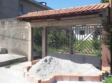 Terreno de 0 quartos, Francisco Morato