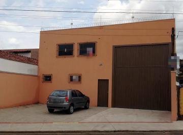 Comercial , São Carlos