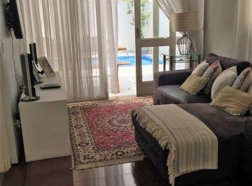 venda-4-dormitorios-alphaville-santana-de-parnaiba-1-3436297.jpg