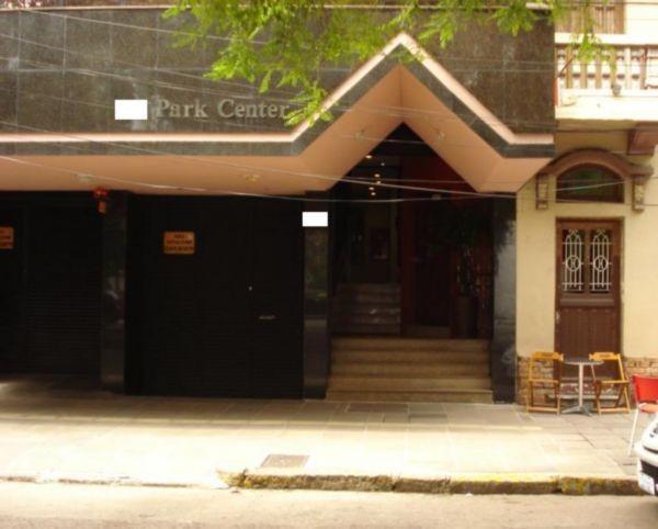 Comercial de 0 quartos, Porto Alegre